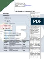 Modelo_projeto_escrito_Feira_de_Ciencias_2012_EM.pdf