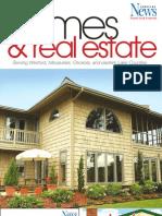 Real Estate 08-30-2013