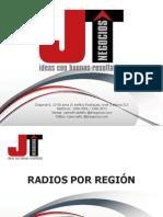 mediakit_jtn