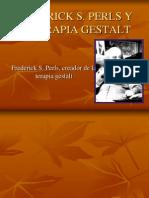 Tera Pia Gestalt 22