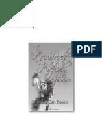 ArcángelMiguelAyúdame.pdf