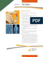 biod biodfactor flyer