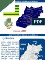 GEOGOIAS-geografico