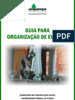 Guia-para-Organização-de-Eventos-Unipampa