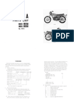 Yamaha_DS7(72)_RD250(73)_R5C(72)_RD350(73)