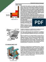Hamada Boiler Catalogue Page 14 Fbc 2