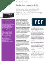 RO Autocad Revit Lt Suite 2013 Enhanced Product Brochure en 29601