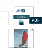 Introduction to HR.pdf
