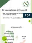 espaolanalisis-120908055845-phpapp01