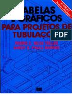 [L] Tabelas e Gráficos para Projetos de Tubulações (Silva Teles).pdf
