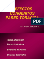 9-Def.congenitos Pared Toracica