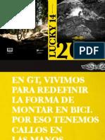 Dealer Book Gt14_lr