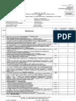 Www.contabilsef.md Public Publications 2109298 Md Irv09 Ro Ru