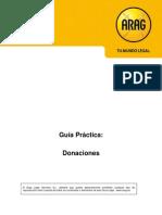 Donaciones Guia[1]