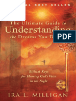 Ultimate Guide to Understanding Dreams Scribd 2