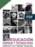 Perfil RSE Nextel Mexico - Ene-13