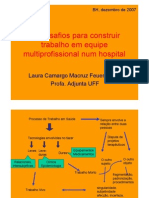 desafio_trabalho_equipe_Laura.pdf