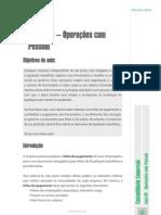 Calculos de pessoal.pdf