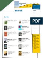 Prova PDF Juny