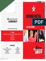 REFORMA_POLÍTICA___Maranhao_02