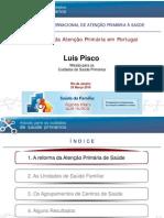 luis_pisco reforma At prim.pdf