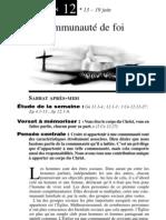Leçon Ecole du sabbat Adulte_lecon12_du13au21juin2009