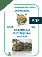 Pei Socabaya