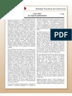 Coy 206 - Censo 2012. Los Aspectos Poblacionales