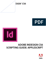 InDesign ScriptingGuide As