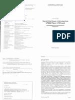 Transportna i pretovarna sredstva i uređaji-Prof.Dr.Sc.Jovan Vladić(2005.Novi Sad) (1)