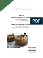 EL CAFÉ EN GASTRONOMIA - final
