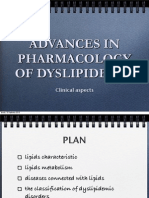 Lipids2 En