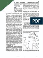 Schwartz (1970)-Sphaerodactylus notatus.pdf