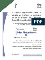 Invitación certamen 2013.pdf