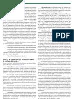 Fontes Alternativas de N-Page12!14!122