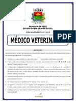 45 - MÉDICO VETERINÁRIO_pag_8_10