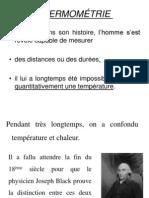 Cours Du Jeudi 21022013