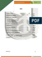 Hidro Final Para Imprimir (Recuperado)