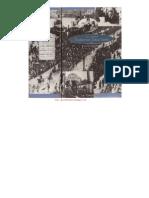 Sina Akşin - Ana Çizgileriyle Turkiye_nin Yakın Tarihi