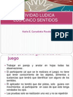 ACTIVIDAD DE LOS SENTIDOS 2 (2).ppt