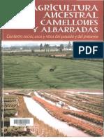 Agricultura Ancestral