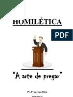 A ARTE DE PRGAR 2