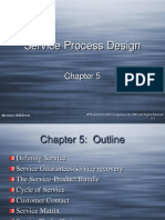 Chap005.ppt