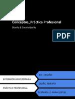 Conceptos_pp2013