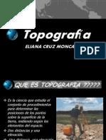 1.Importancia y Uso-Topografia