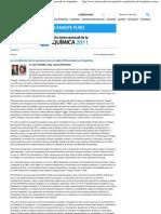 KREIMER-MATHARAN La constitución de la química como un saber diferenciado en Argentina _ UNICEN