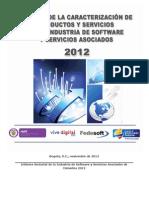 EstudiocifrassectorSW2012 (9)