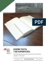 DISEÑO EDITORIAL- MEDIOS IMPRESOS Y DIGITALES.pdf