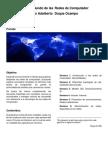 Periódico sobre el Mundo de las Redes de Computador de Jorge Adalberto Duque Ocampo