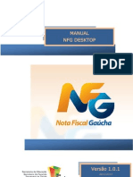 Manual NGF Desktop